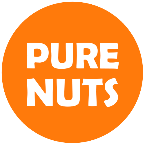 Pure nuts