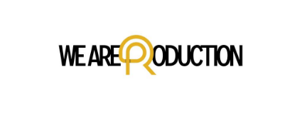 we are productions